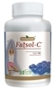Picture of FATSOL-C™ 30 Softgels