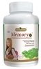 Picture of MEMORY + ™ 90 Softgels