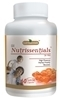 Picture of NUTRISSENTIALS FOR HIM™  60 Softgels